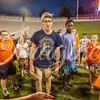 clemson-tiger-band-preseason-camp-2016-273