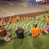 clemson-tiger-band-preseason-camp-2016-262