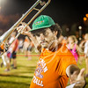 clemson-tiger-band-preseason-camp-2016-375