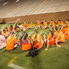 clemson-tiger-band-preseason-camp-2016-270