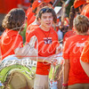 clemson-tiger-band-preseason-camp-2016-298