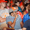 clemson-tiger-band-preseason-camp-2016-54