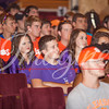 clemson-tiger-band-preseason-camp-2016-59
