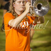 clemson-tiger-band-preseason-camp-2016-367