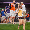 clemson-tiger-band-preseason-camp-2016-193