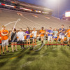 clemson-tiger-band-preseason-camp-2016-260
