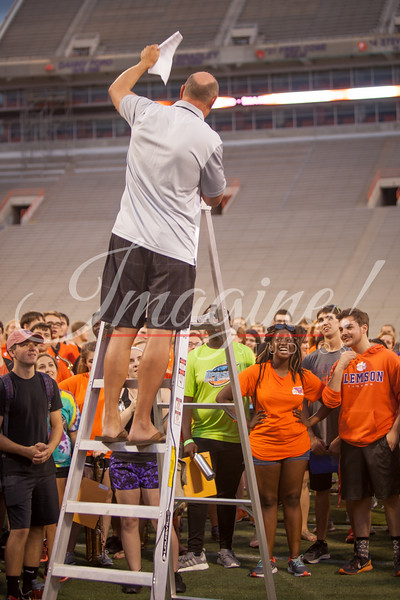 clemson-tiger-band-preseason-camp-2016-252