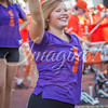 clemson-tiger-band-preseason-camp-2016-306