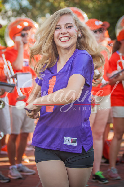 clemson-tiger-band-preseason-camp-2016-307