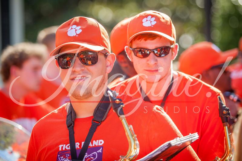 clemson-tiger-band-preseason-camp-2016-294
