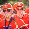 clemson-tiger-band-preseason-camp-2016-294