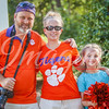 clemson-tiger-band-preseason-camp-2016-342