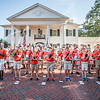 clemson-tiger-band-preseason-camp-2016-301