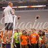 clemson-tiger-band-preseason-camp-2016-251