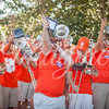 clemson-tiger-band-preseason-camp-2016-304