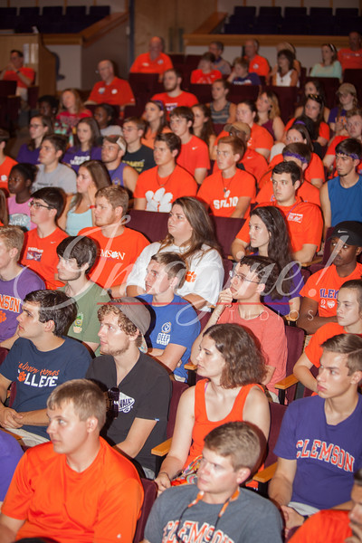 clemson-tiger-band-preseason-camp-2016-40