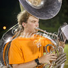 clemson-tiger-band-preseason-camp-2016-358