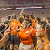 clemson-tiger-band-preseason-camp-2016-264