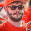clemson-tiger-band-preseason-camp-2016-314