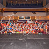 clemson-tiger-band-preseason-camp-2016-2