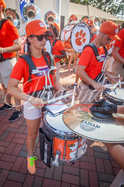 clemson-tiger-band-preseason-camp-2016-310