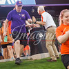 clemson-tiger-band-preseason-camp-2016-185