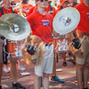 clemson-tiger-band-preseason-camp-2016-303