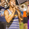 clemson-tiger-band-preseason-camp-2016-381