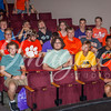 clemson-tiger-band-preseason-camp-2016-5