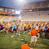 clemson-tiger-band-preseason-camp-2016-256