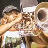 clemson-tiger-band-preseason-camp-2016-383