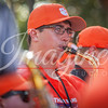 clemson-tiger-band-preseason-camp-2016-335