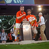 clemson-tiger-band-preseason-camp-2016-134
