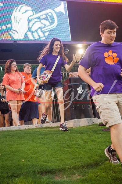 clemson-tiger-band-preseason-camp-2016-209