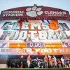 clemson-tiger-band-preseason-camp-2016-132