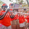 clemson-tiger-band-preseason-camp-2016-318