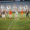 clemson-tiger-band-preseason-camp-2016-238