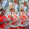 clemson-tiger-band-preseason-camp-2016-331