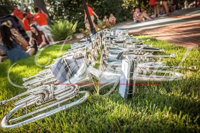 clemson-tiger-band-preseason-camp-2016-340