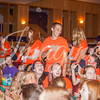 clemson-tiger-band-preseason-camp-2016-96