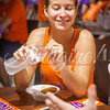 clemson-tiger-band-preseason-camp-2016-283