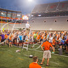clemson-tiger-band-preseason-camp-2016-255