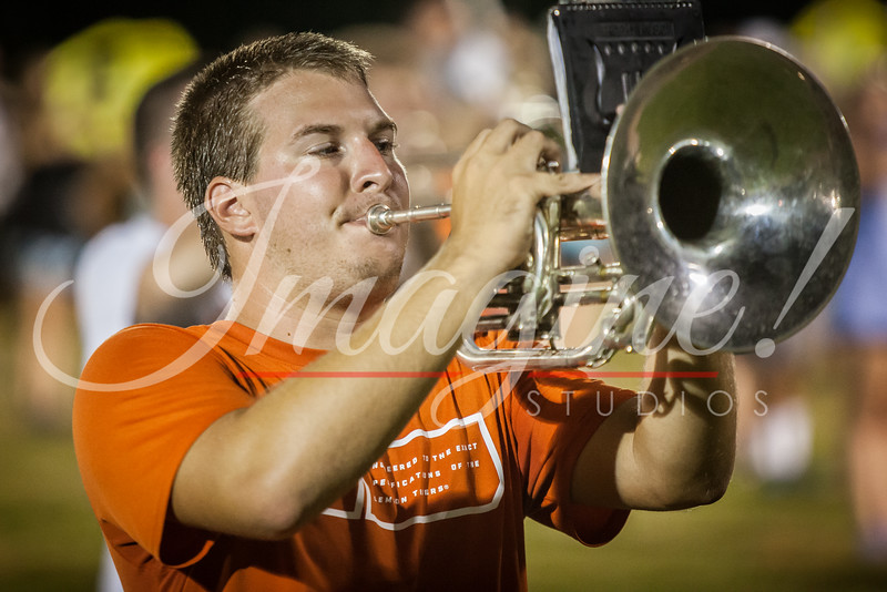 clemson-tiger-band-preseason-camp-2016-369