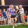 clemson-tiger-band-preseason-camp-2016-227
