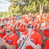 clemson-tiger-band-preseason-camp-2016-322