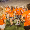 clemson-tiger-band-preseason-camp-2016-268