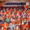 clemson-tiger-band-preseason-camp-2016-9