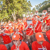 clemson-tiger-band-preseason-camp-2016-321