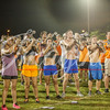 clemson-tiger-band-preseason-camp-2016-345