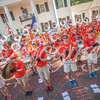 clemson-tiger-band-preseason-camp-2016-319